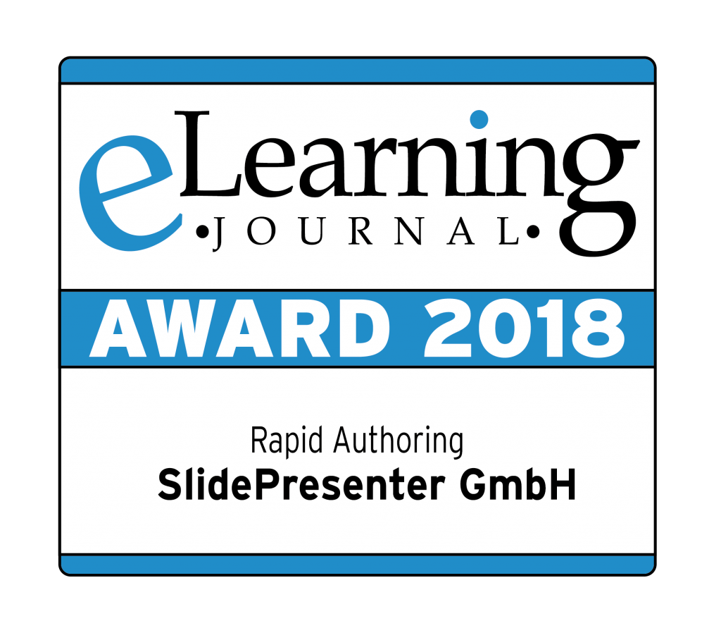 elj-award2018-rapidauthoring-slidepresenter