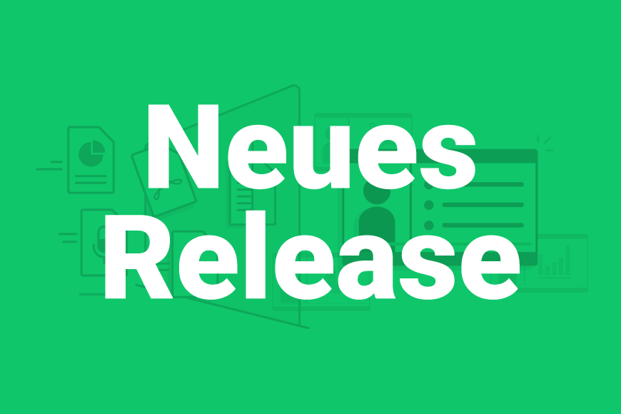 Neues SlidePresenter-Release
