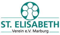 stelisabethverein_logo