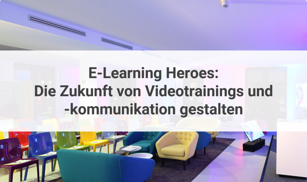 """27.11.2018 