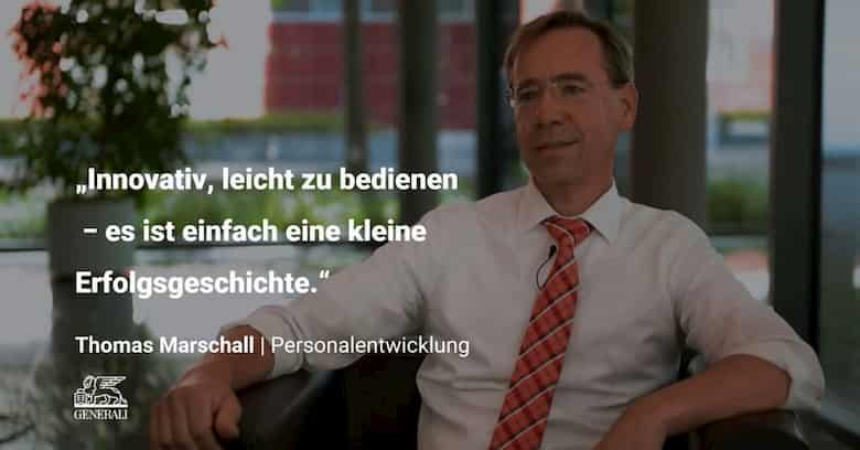 slider-with-quotes_generali-versicherungen