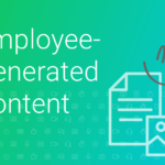 Employee-Generated Content